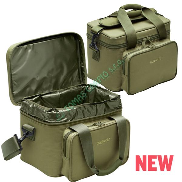 Trakker NXG Chilla Bag Large termo taška na boilies f007d9e2b26
