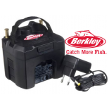 Berkley Power Pack Baterie